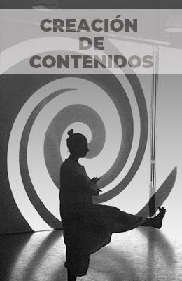 BOTON_CCONTENT_1