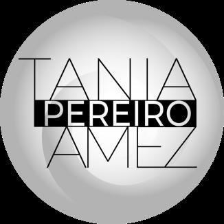 cropped-logo_tania_final3.png