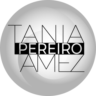 cropped-logo_tania_final3.png